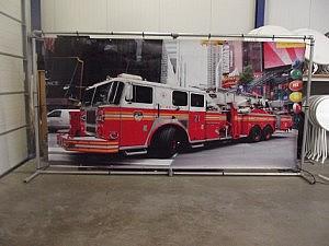 brandweerusak