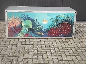 onderwaterland