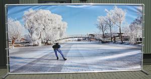 schaatserbrug