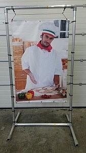 Pizzabakker 81320716 (2)
