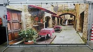 Restaurant Toscane 232311634 (2)