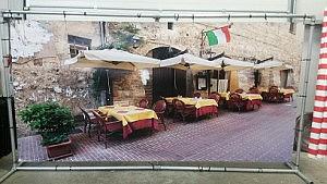 Terras Italie  81152017 (2)