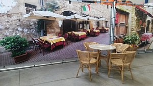 overzicht Italie 007