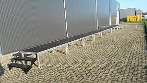 Catwalk (k)