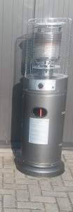 terrasverwarmer-nieuw-k