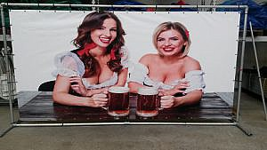 2-dames-aan-tafel-k