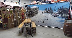 overzicht 02 apres ski