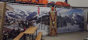 overzicht 03 apres ski